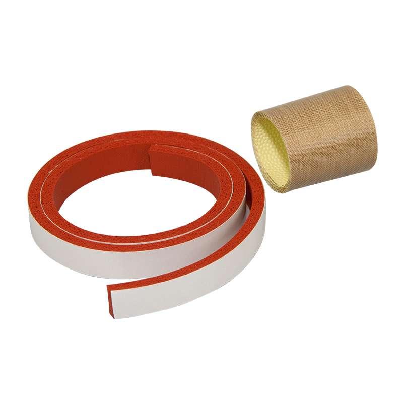 """Pressure Bar Kit for Amerivacs 35"""" Vacuum Sealers"""
