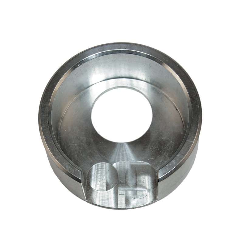 Tool Mount Coupling for use with BL-7000