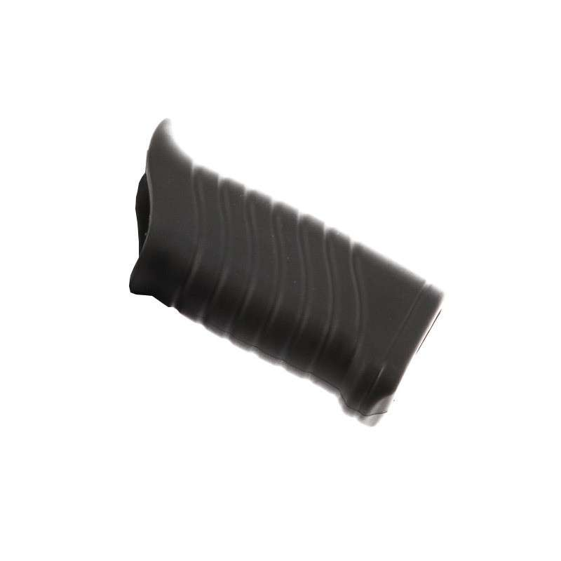 Replacement Grip Cover for 68306 Pneumatic Screwdriver