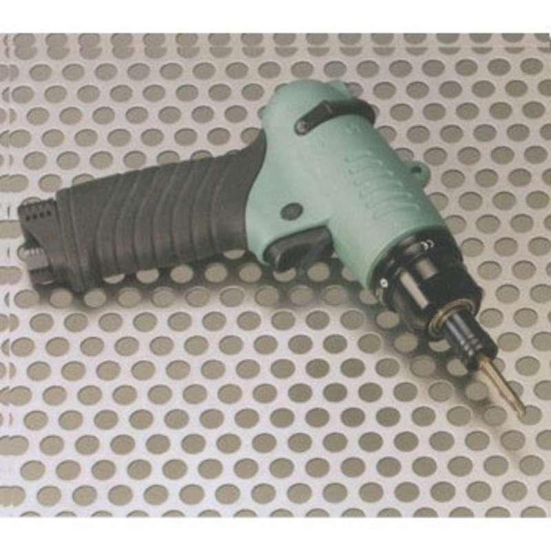 HDP58 Direct Drive Torq2 Pneumatic Screwdriver, 19.5-115 lbf-in - Requires Shop Air