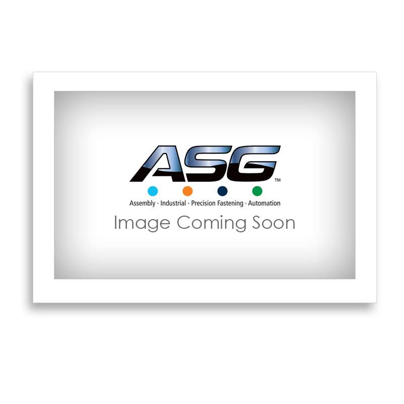 ASG 728224