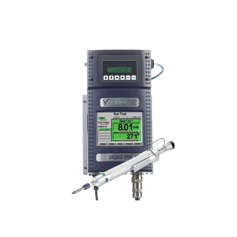 ASG SD2500-20FX