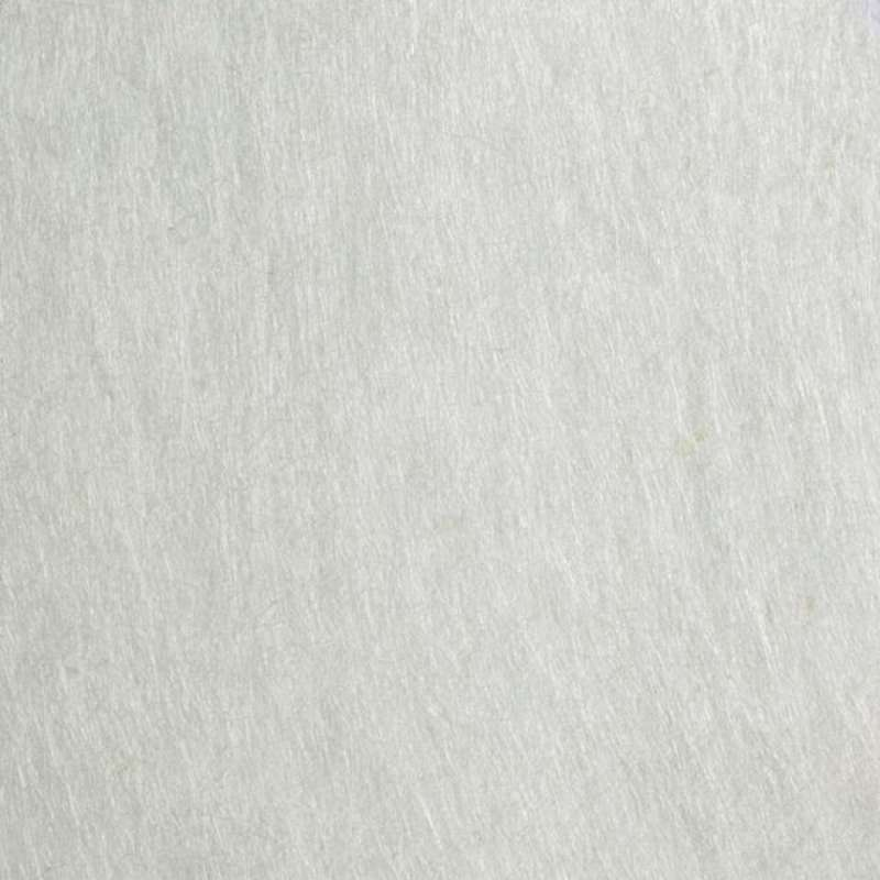 """Labx™ 170 Cleanroom 80% Abaca/20% Wood Pulp Nonwoven Cleanroom Wipe, 9 x 9"""", 500 per Package"""