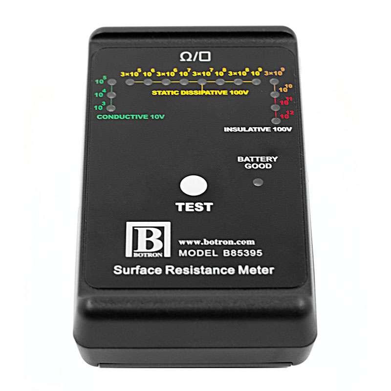 Botron B85395