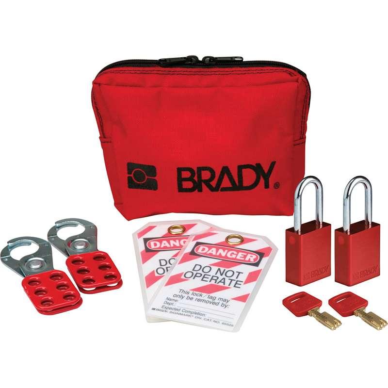 Brady 150949