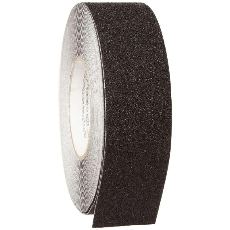 Roll Mounted Anti-skid tape