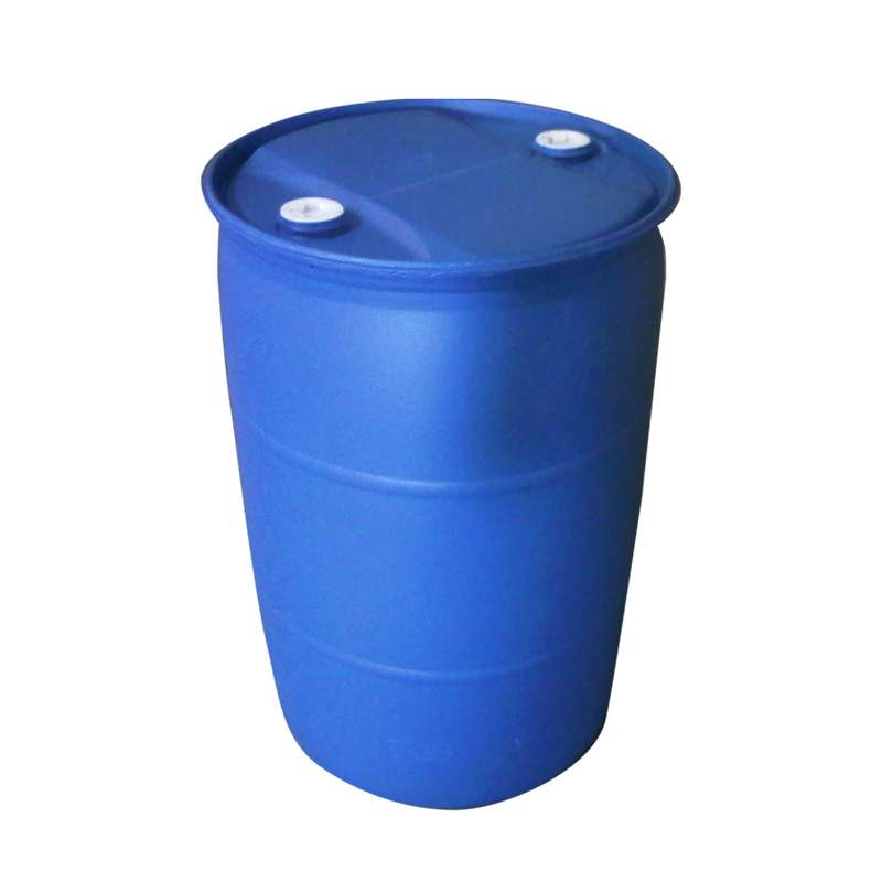 MC-1 Metal Cleaner Solution, 55 Gallon Drum for Ultrasonic Cleaners
