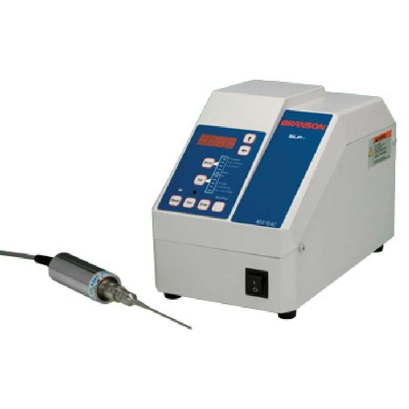 4C15, 40KHz Converter for SLPe and SLPt Sonifiers®
