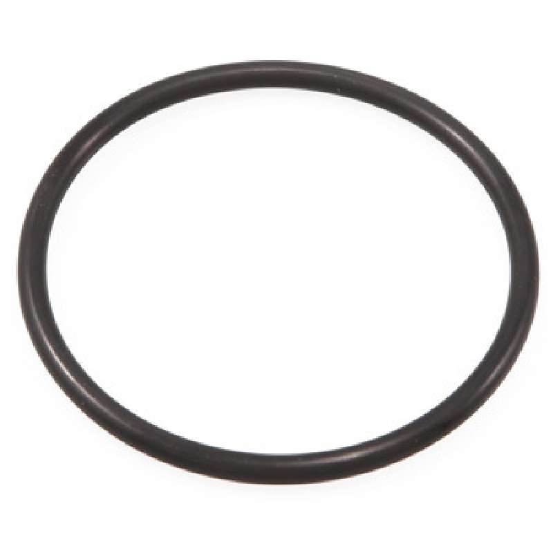 """3-1/4"""" Rubber O-Ring for Use with 600ml Beakers"""