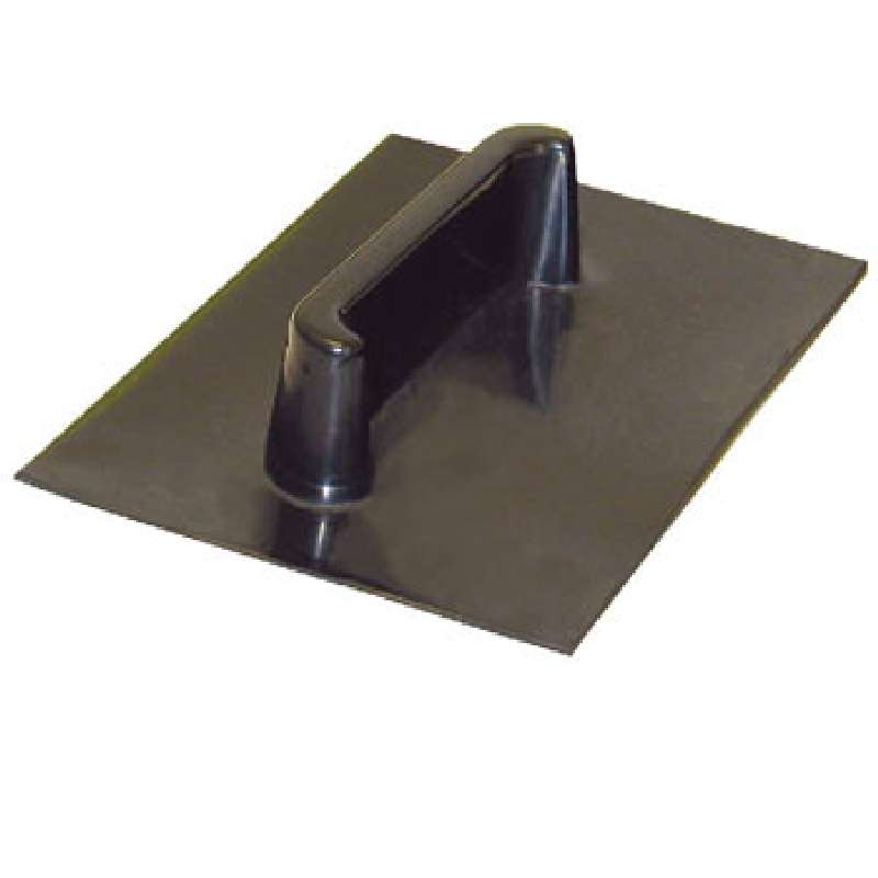 Thermoformed Conductive Handles for Durastat Conductive Totes