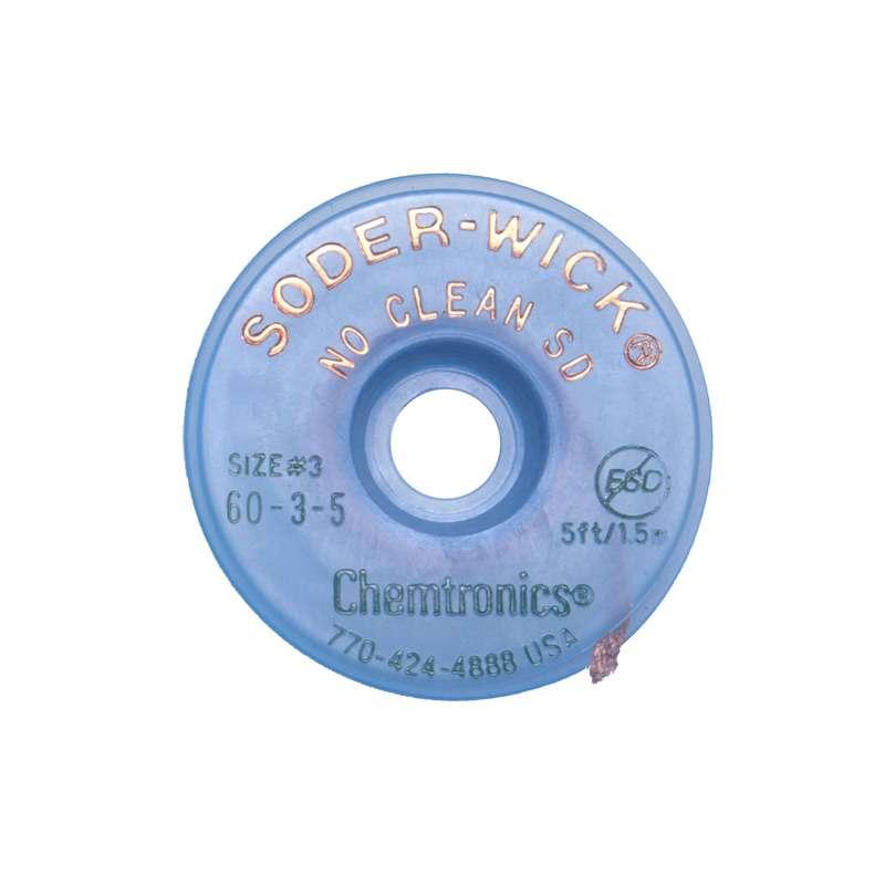 Chemtronics 60-3-5