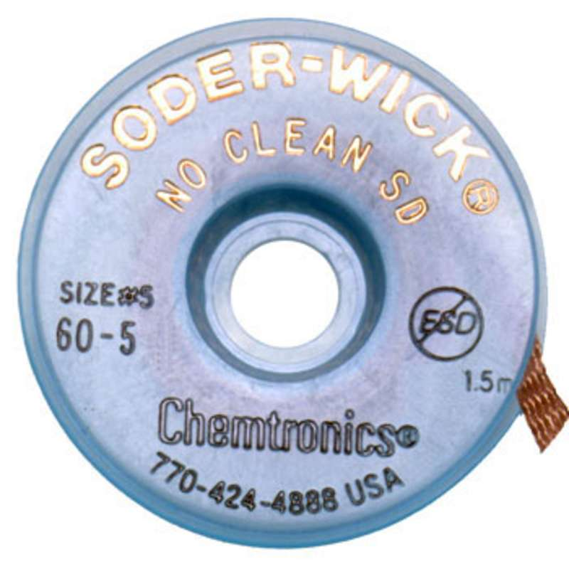 Chemtronics 60-5-5