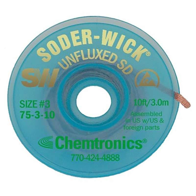 ITW Chemtronics 75-3-10