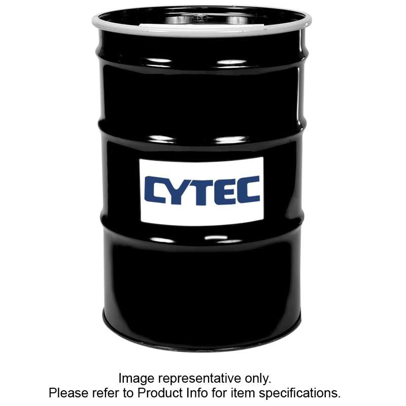 Conathane® EN-1556 Part A Polyurethane Resin System, 1.05SG Open Head Lined Drum, Amber