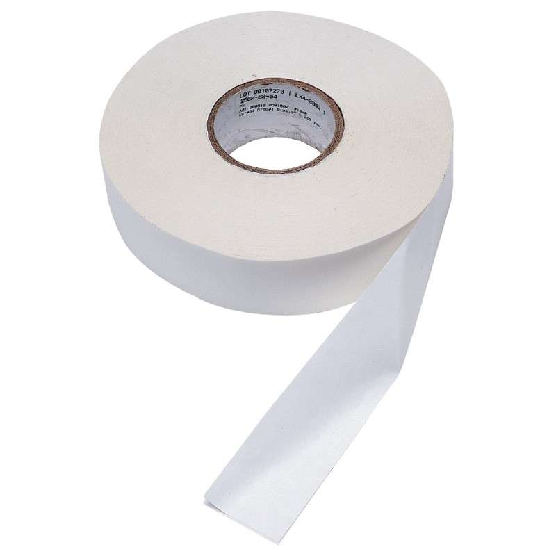 TAPE, ADHESIVE, 2 SIDED