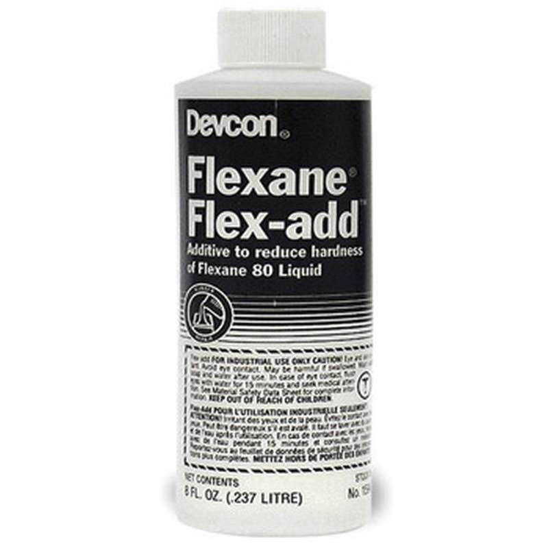 Silicone High Gloss Liquid Release Agent, 1 Pint