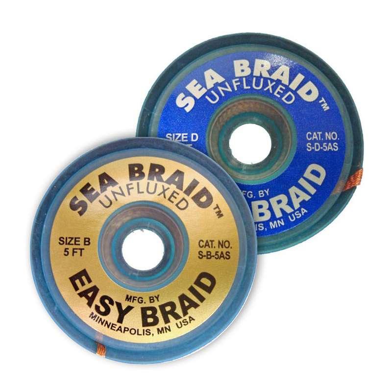 Easy Braid S-B-25