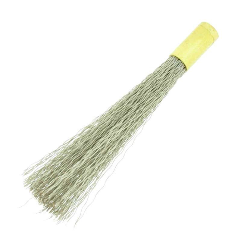 Refill for 266 Steel Scratch Brush