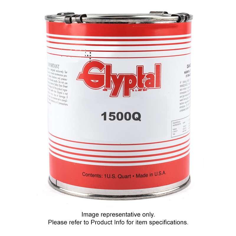 Glyptal 1500Q
