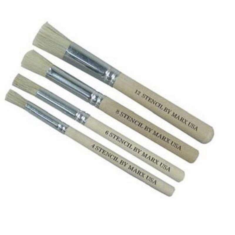 Gordon Brush 1501-02000