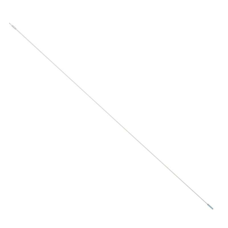 Glo Stix™ 5' Rod, Used with G540-12 and G540-24 Rods
