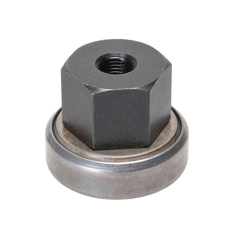 """Replacement Ball Bearing Nut, 1"""""""