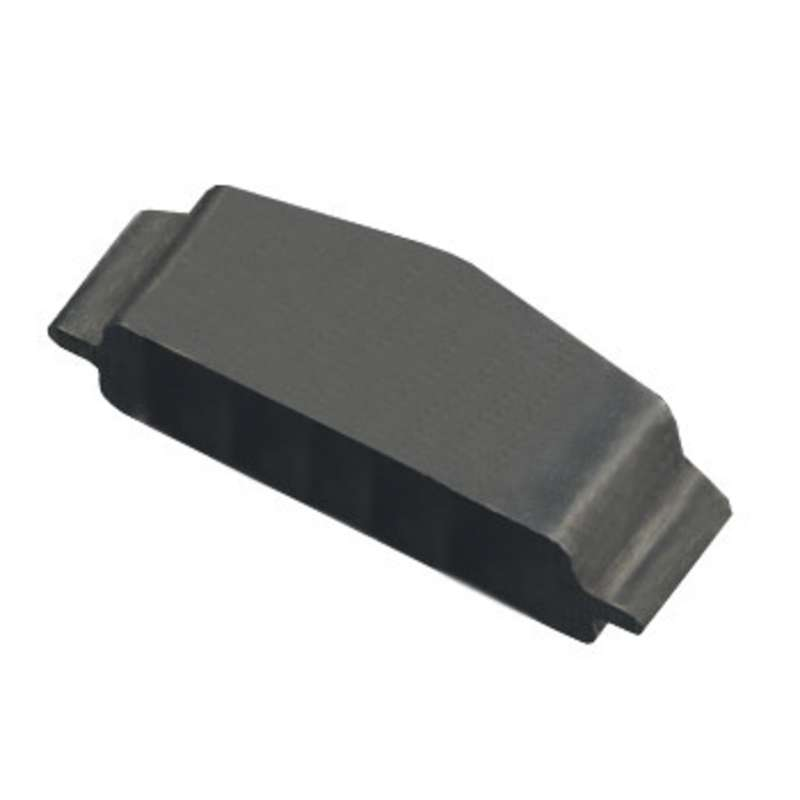 Replacement Punch for 9-Pin Electronic Connector Panel Punch Unit