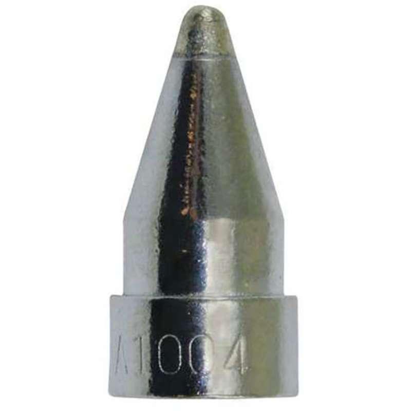 American Hakko A1004