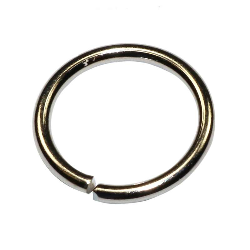 Snap Ring for Brush Series Electric Screwdrivers