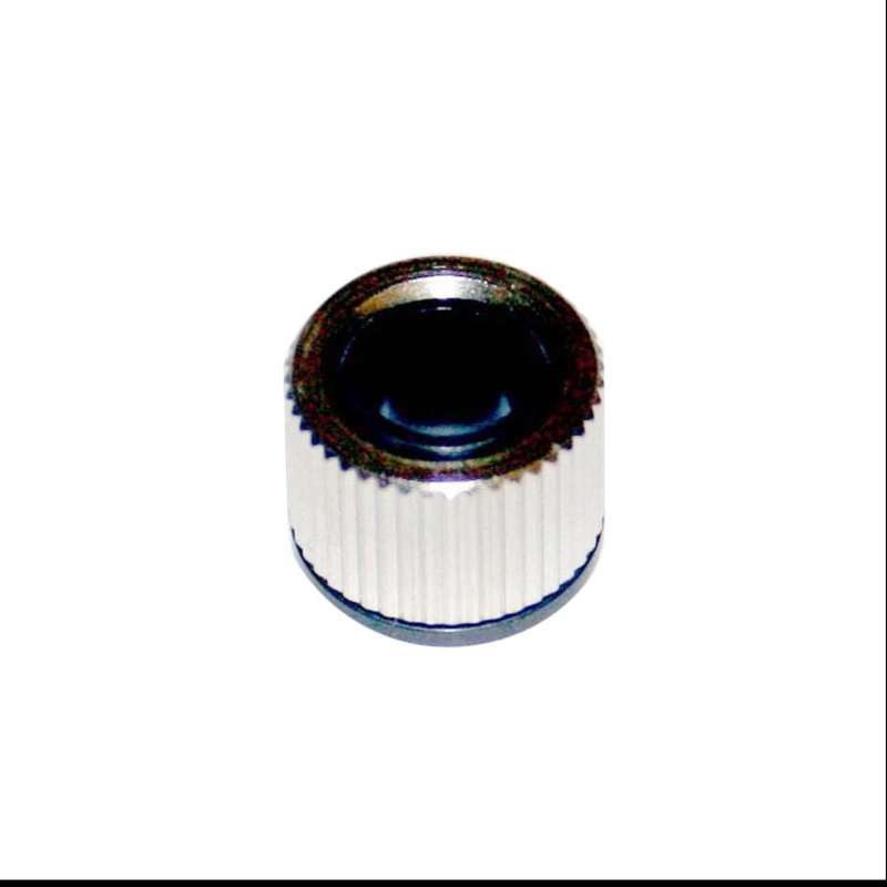 Replacement Tension Gear for 373 Solder Feeder