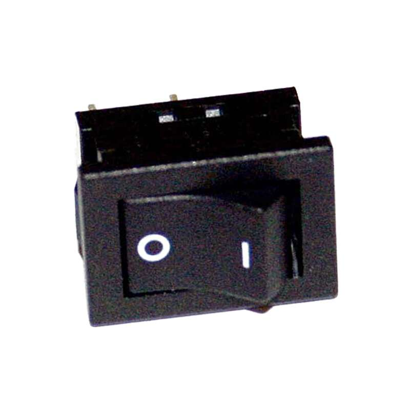 Replacement Switch for FT-800 and FP-102 Stations