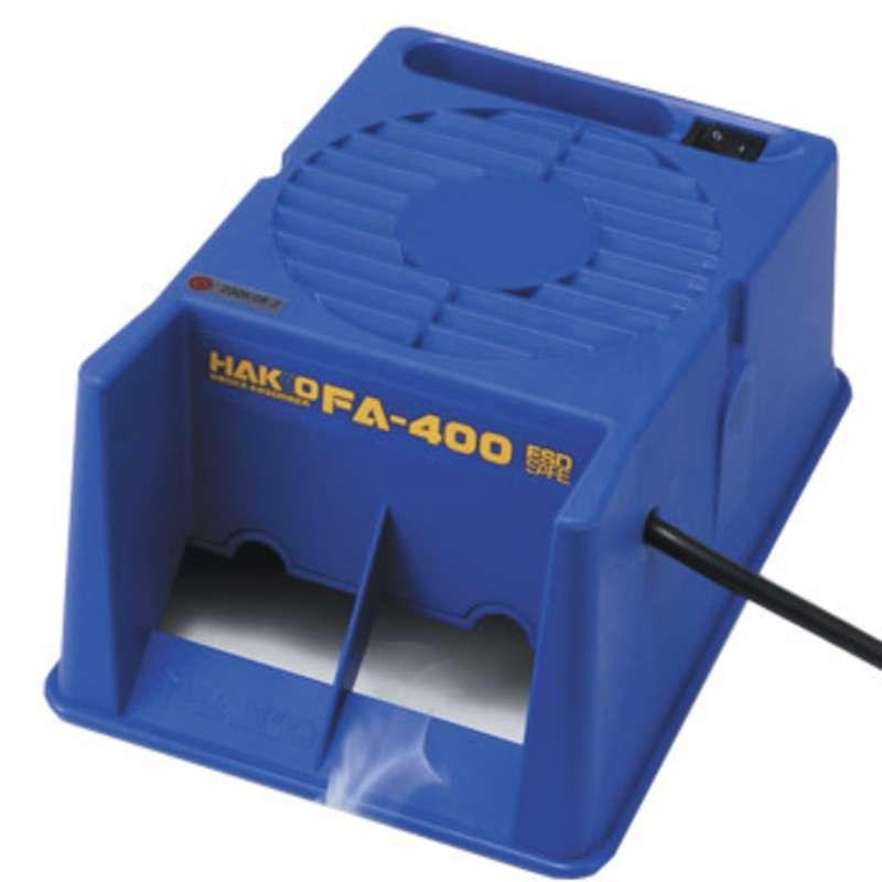 Hakko FA400-04