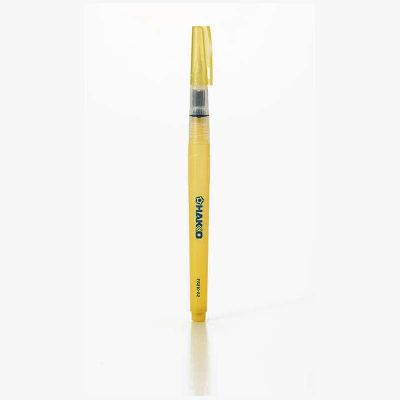 Refillable Solder Flux Pen, 4ml