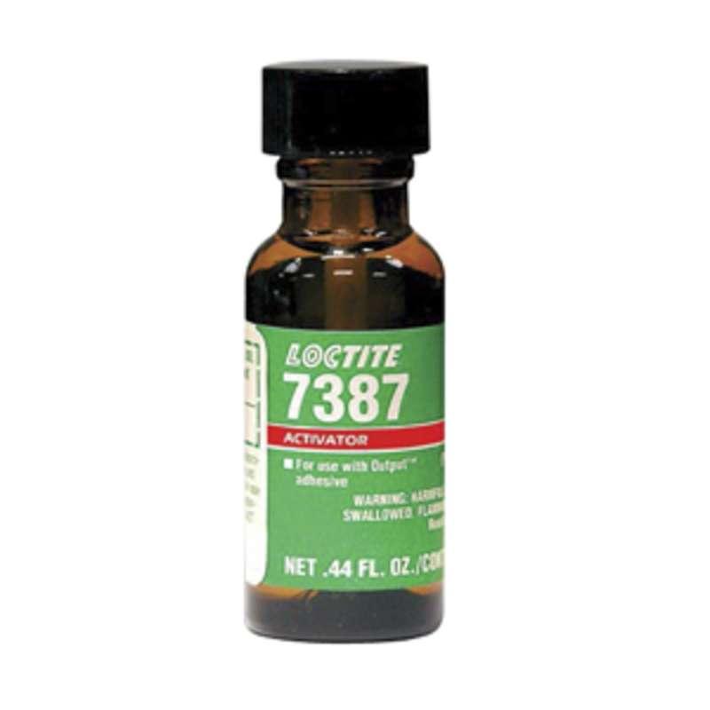 Loctite 230178