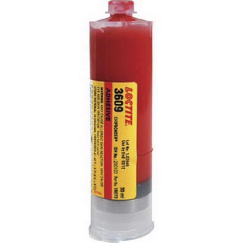 Loctite CB8008-V79