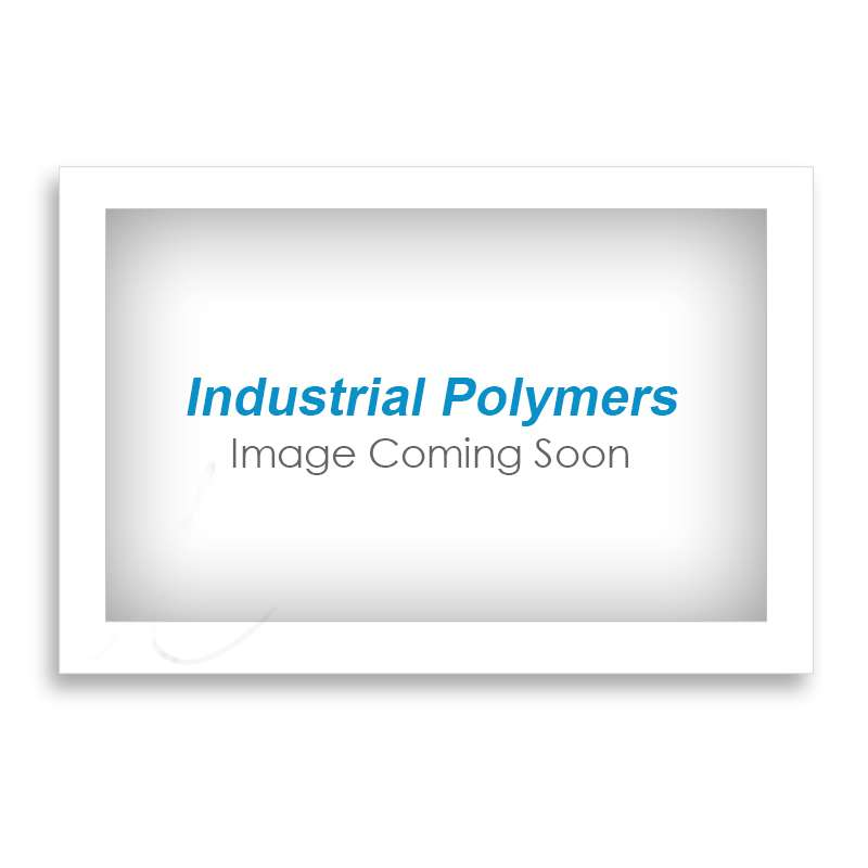 Industrial Polymers Image Coming Soon
