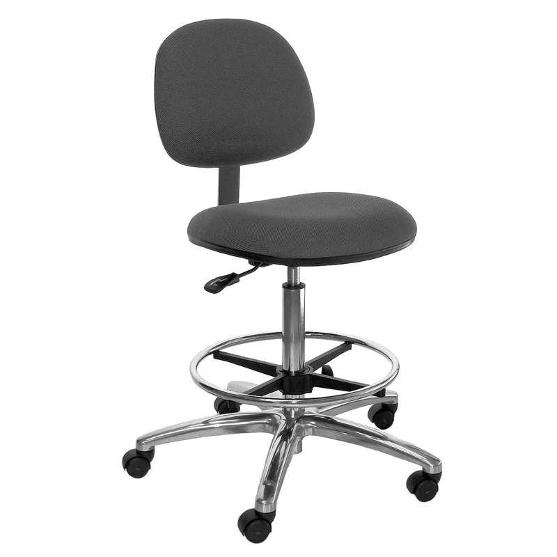 Industrial Seating A45-FC