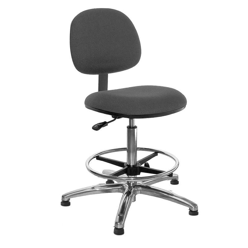 Industrial Seating A45-FC-G