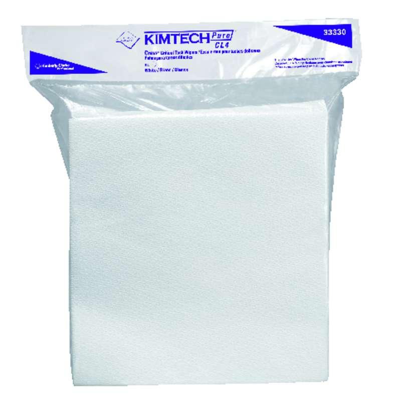 KimTech Pure 33330