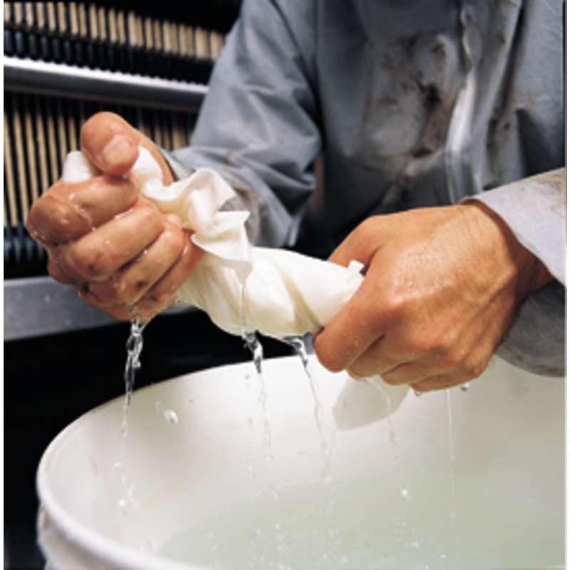 Kimberly-Clark 41061