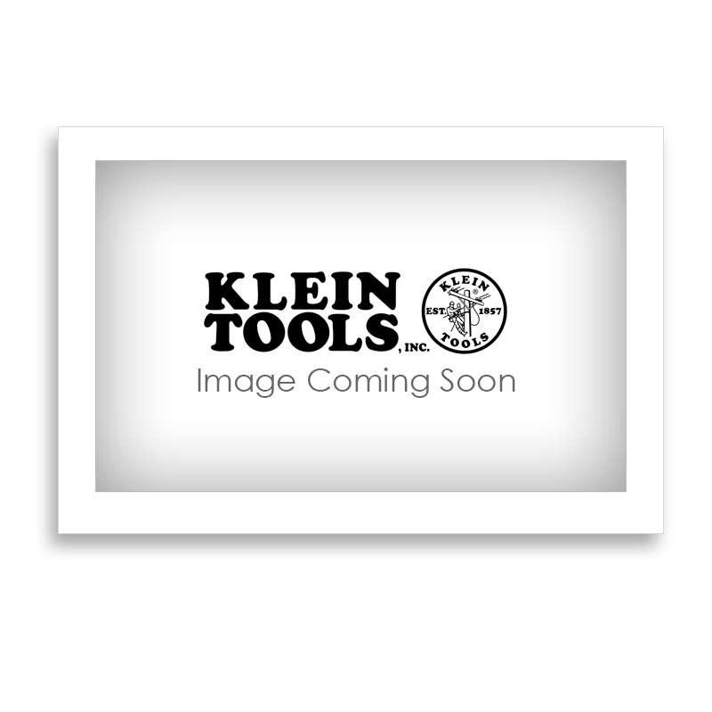 Klein Image Coming Soon