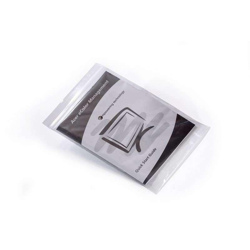 Reclosable Bag, 2 Mil, 1000 per Case