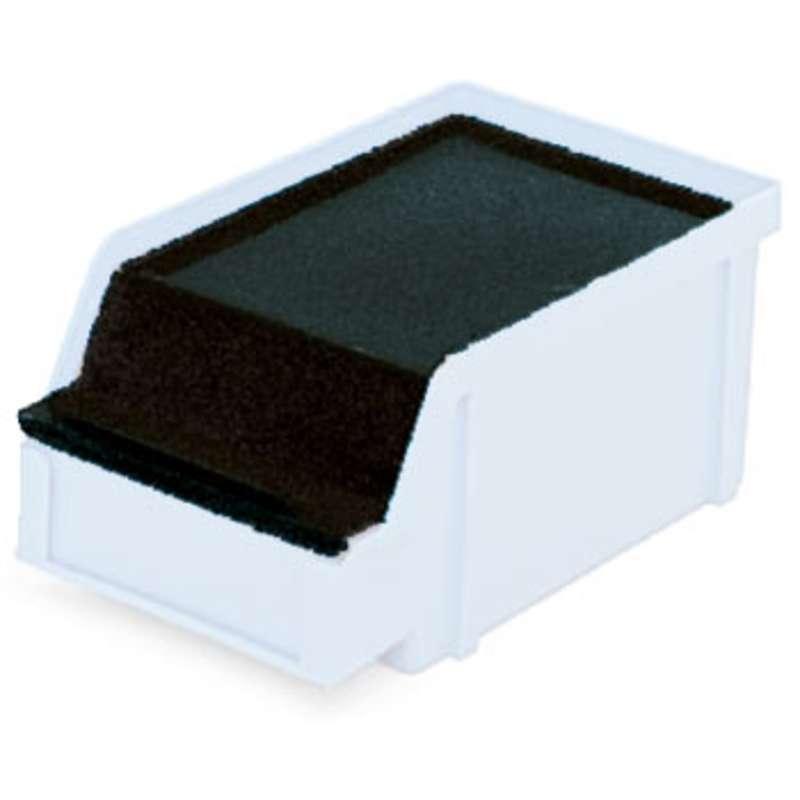 Conductive Bin Box Cover for PB30-FXL and PB30-XXL