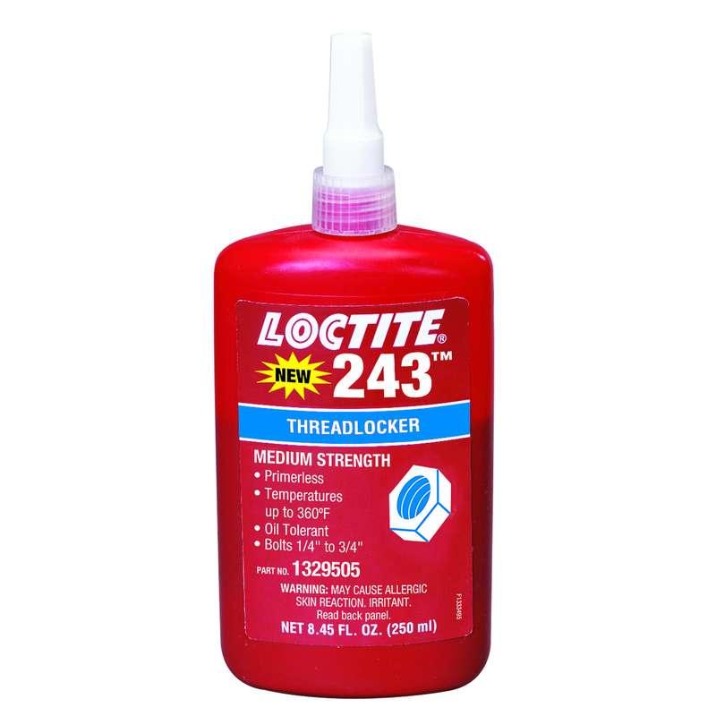 Loctite 1329505
