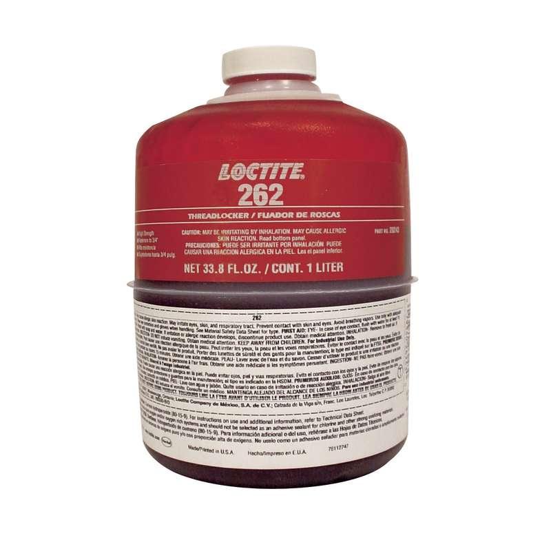 Loctite 231928