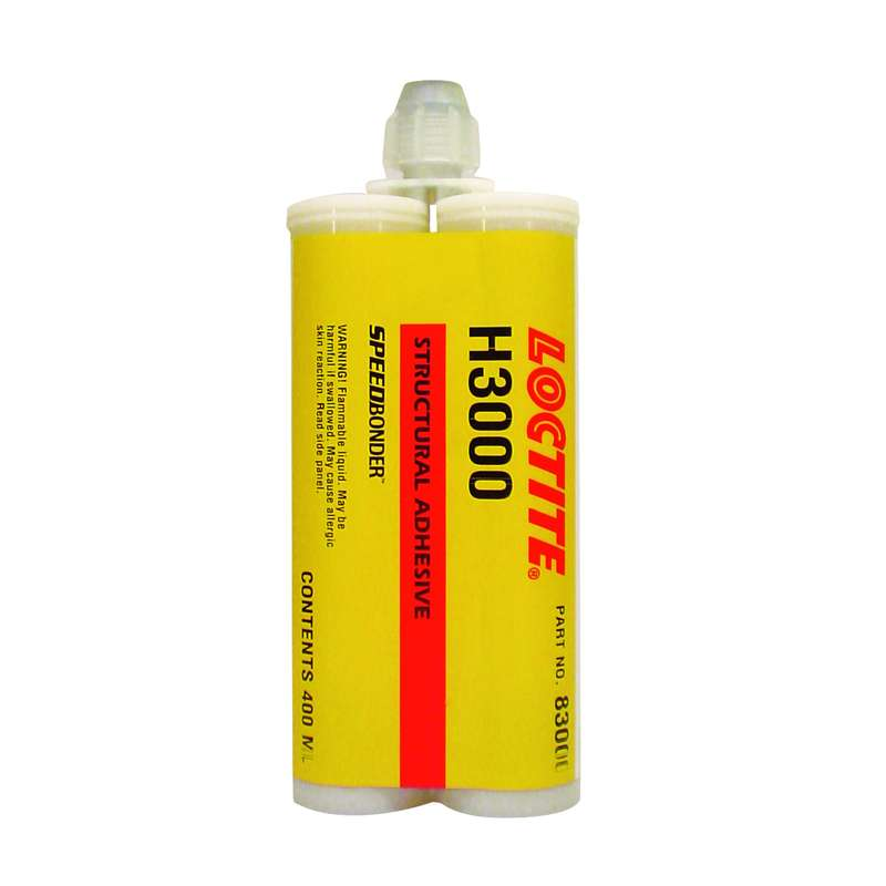 H3000™ Speedbonder™ Structural Adhesive, Low Viscosity