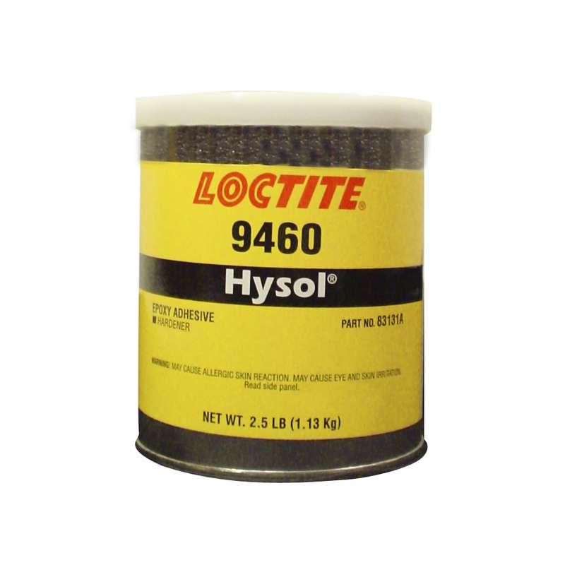 Loctite 416033