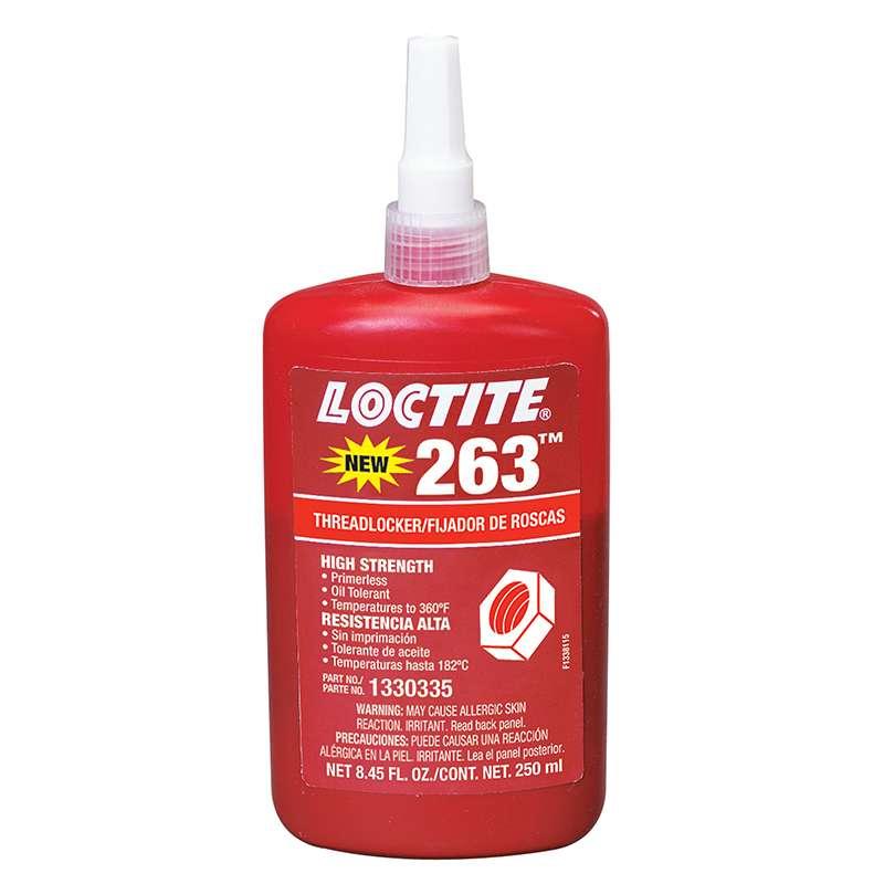 Loctite 1330335