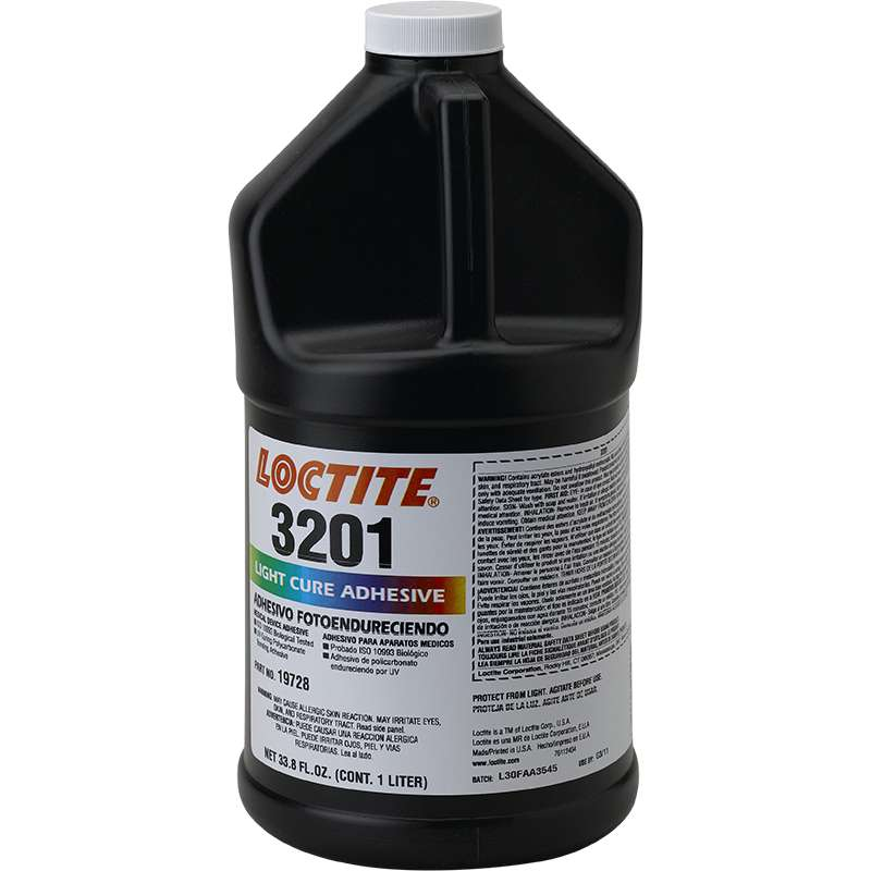 Loctite 135297