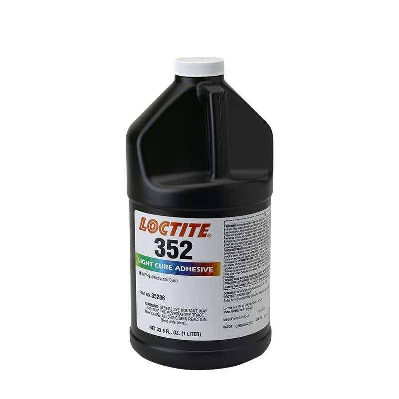 Loctite 135413